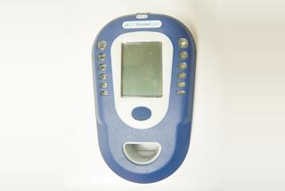 一酸化炭素測定装置